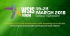 Holding the WSIS Forum with the honorary attendance of Dorsa virtual ecosystem